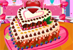 Cake For Love