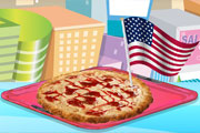 American Day Pie title=